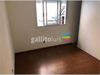 https://www.gallito.com.uy/gc-bajos-acepta-amplias-garantias-buen-punto-servicios-cerca-inmuebles-18923531