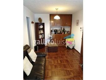 https://www.gallito.com.uy/apartamento-en-alquiler-2-dormitorio-en-la-blanqueada-inmuebles-18923532
