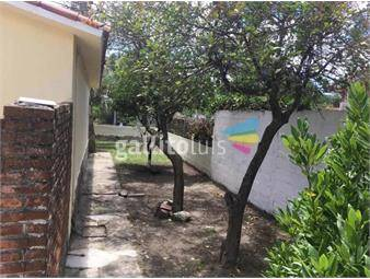 https://www.gallito.com.uy/venta-casaapto-jardin-fondo-lugar-4-autos-lagomar-sur-inmuebles-18924073