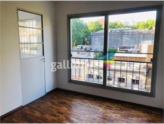 https://www.gallito.com.uy/apartamento-en-venta-1-dormitorio-en-parque-rodo-inmuebles-18924197