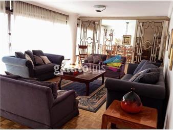 https://www.gallito.com.uy/de-categoria-uno-por-piso-excelente-estado-y-construccion-inmuebles-18923747