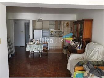 https://www.gallito.com.uy/precioso-apartamento-en-cordon-inmuebles-18924297
