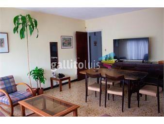 https://www.gallito.com.uy/casa-en-venta-3-dormitorios-en-la-blanqueada-inmuebles-18924299