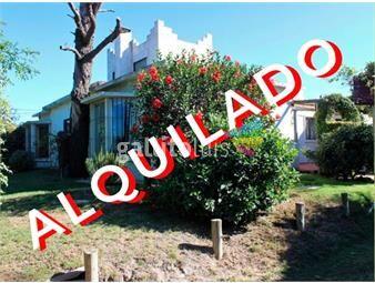 https://www.gallito.com.uy/-alquilada-amplia-a-3-cuadras-av-giannattasio-4-dorm-inmuebles-15173105