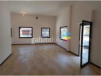 https://www.gallito.com.uy/local-comercial-punta-carretas-2-baños-sotano-y-azotea-inmuebles-18924499