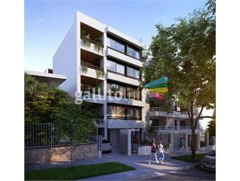 https://www.gallito.com.uy/venta-apartamento-de-2-dormitorios-y-2-baños-en-buceo-inmuebles-18924545