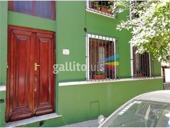 https://www.gallito.com.uy/muy-linda-casa-3-dormitorios-venta-palermo-inmuebles-18924544