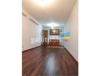 https://www.gallito.com.uy/monoambiente-impecable-en-pocitos-inmuebles-19316855
