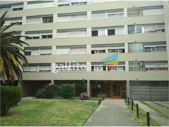 https://www.gallito.com.uy/estudio-azul-apto-al-frente-con-garage-4-dormitorios-inmuebles-18924718