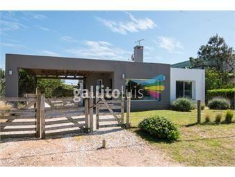 https://www.gallito.com.uy/jose-ignacio-casa-playa-y-laguna-inmuebles-19020355