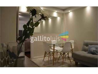 https://www.gallito.com.uy/alquiler-temporal-penthouse-centro-amoblado-1-dorm-inmuebles-18924864