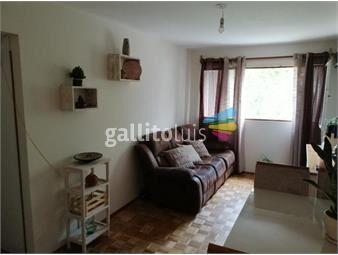 https://www.gallito.com.uy/en-aguada-2-dorm-opcion-garaje-terraza-buena-ubicacion-inmuebles-18925050