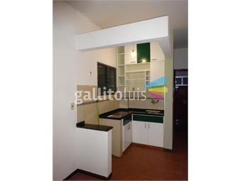 https://www.gallito.com.uy/apartamento-en-alquiler-cordon-1-dormitorio-inmuebles-18925143