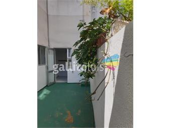 https://www.gallito.com.uy/dueño-vende-apto-1-dorm-a-2-cuadras-del-zoo-54-m2-inmuebles-18917975