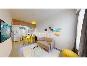 https://www.gallito.com.uy/venta-excelente-apartamento-1-dorm-equipado-parque-rodo-inmuebles-18929920