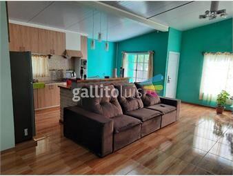 https://www.gallito.com.uy/casa-de-2-dormitorios-a-5-de-la-playa-inmuebles-18929354