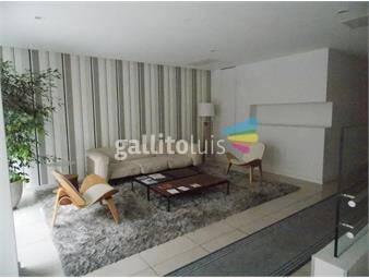 https://www.gallito.com.uy/alquiler-apartamento-monoambiente-pocitos-inmuebles-18929332