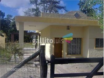 https://www.gallito.com.uy/preciosa-casita-bien-ubicada-inmuebles-18929890