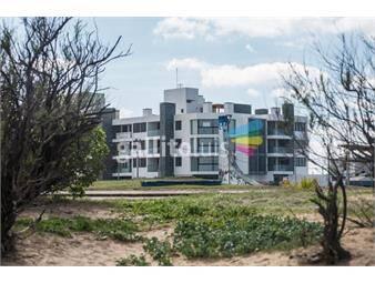 https://www.gallito.com.uy/la-paloma-2-dormitorios-con-cochera-inmuebles-18929989
