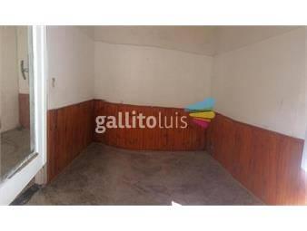 https://www.gallito.com.uy/arteaga-hill-alquila-apartamento-a-metros-de-colon-inmuebles-18929943