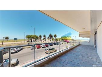 https://www.gallito.com.uy/venta-excelente-piso-sobre-rambla-punta-carretas-inmuebles-18930128