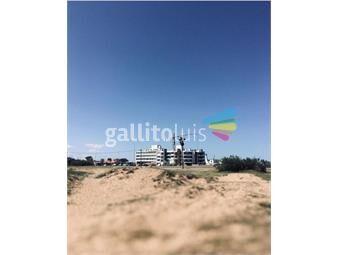 https://www.gallito.com.uy/venta-la-paloma-1-dormitorio-cvestidor-y-cochera-inmuebles-18930110