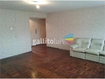 https://www.gallito.com.uy/estudioazul-apartamento-al-frente-4-dormitorios-inmuebles-18930133