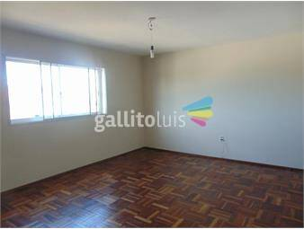 https://www.gallito.com.uy/casablanca-espectacular-punto-impecable-inmuebles-18930155
