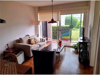 https://www.gallito.com.uy/rivera-y-soca-2-dormitoriplanta-baja-con-terraza-impecable-inmuebles-18929385