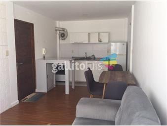 https://www.gallito.com.uy/con-renta-vendo-apartamento-pocitos-1-dormitorio-con-patio-inmuebles-18930216