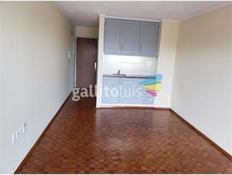 https://www.gallito.com.uy/alquiler-de-moderno-monoambiente-en-pocitos-inmuebles-18443740