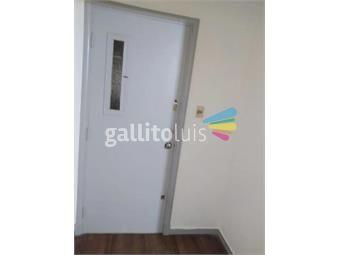 https://www.gallito.com.uy/apto-2-dormitorios-centro-amplio-inmuebles-18930217