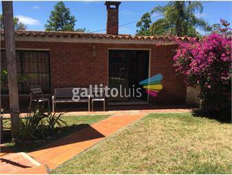 https://www.gallito.com.uy/casa-ubicada-a-metros-de-avenida-inmuebles-18930259