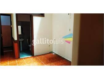 https://www.gallito.com.uy/apartamento-2-dormitorios-barrio-larrañaga-inmuebles-18930289