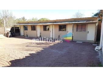 https://www.gallito.com.uy/apartamento-1-dormitorio-en-medanos-de-solymar-inmuebles-18930349