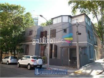 https://www.gallito.com.uy/baldovino-casa-pocitos-diego-lamas-y-g-pereira-inmuebles-18930365
