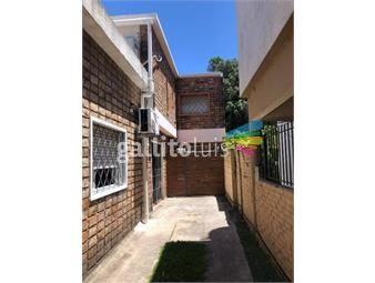 https://www.gallito.com.uy/tipo-casa-sin-gc-con-cochera-terraza-parrillero-a-mt-prado-inmuebles-18570997