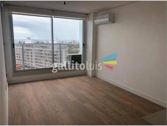 https://www.gallito.com.uy/precioso-apartamento-en-malvin-2-dormitorios-y-garage-inmuebles-18930889