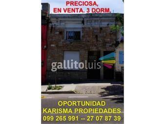 https://www.gallito.com.uy/oportunidad-amplia-casa-3-4-dorm-para-entrarimpecable-inmuebles-19553353