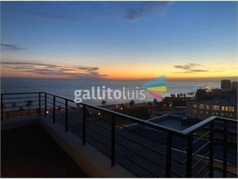 https://www.gallito.com.uy/apartamento-un-dormitorio-garaje-incluido-ciudad-vieja-inmuebles-18937086
