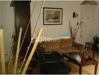 https://www.gallito.com.uy/excelente-apartamento-de-1-dormitorio-muy-amplio-en-pocitos-inmuebles-18937089