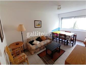 https://www.gallito.com.uy/alquiler-apartamentos-punta-del-este-inmuebles-19302903