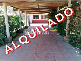 https://www.gallito.com.uy/-alquilada-amplia-3-dormitorios-apto-shangrila-sur-inmuebles-18581333