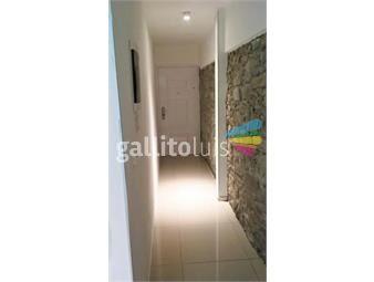 https://www.gallito.com.uy/monoambiente-parque-batlle-con-balcon-inmuebles-18937182