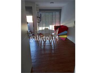 https://www.gallito.com.uy/apartamento-en-alquiler-1-dormitorios-en-union-inmuebles-18937432