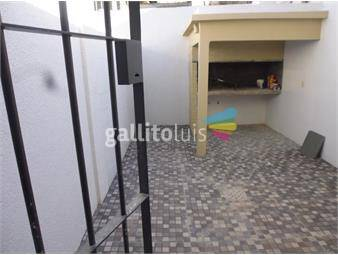 https://www.gallito.com.uy/tipo-casa-patio-terraza-gde-cochera-parrillero-impecable-inmuebles-18937680