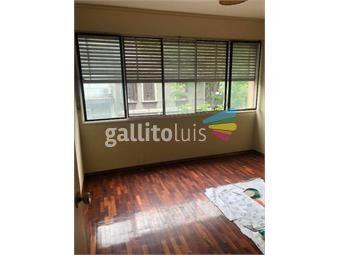 https://www.gallito.com.uy/con-renta-contrato-nuevo-impecable-excelente-ubicacion-inmuebles-18937900