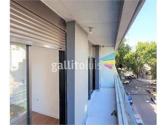 https://www.gallito.com.uy/-apartamento-un-dormitorio-balcon-en-cordon-sur-inmuebles-18937939