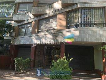 https://www.gallito.com.uy/baldovino-pocitos-av-brasil-y-vargas-inmuebles-18937926