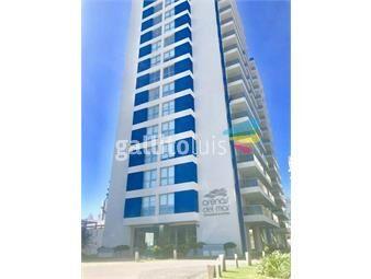 https://www.gallito.com.uy/apartamento-en-alq-anual-2dorm-garaje-y-servicios-inmuebles-18938022